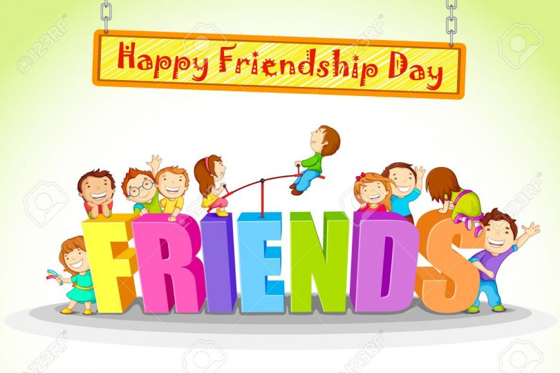 Happy Friendship Day 2018: Gift ideas for your Best friends