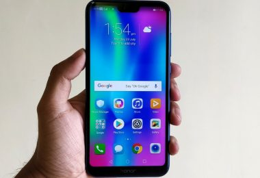 Honor 9N Mobile; Full Specifications, Features and Price in India