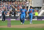 India vs England 2nd ODI, LIVE Score, Streaming, and Updates