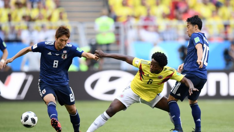 FIFA World Cup 2018: Belgium vs Japan Match Preview, Predictions and Updates