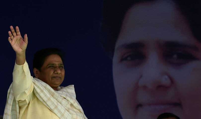 Lok Sabha Election 2019: How Mayawati can be Prime Minister?