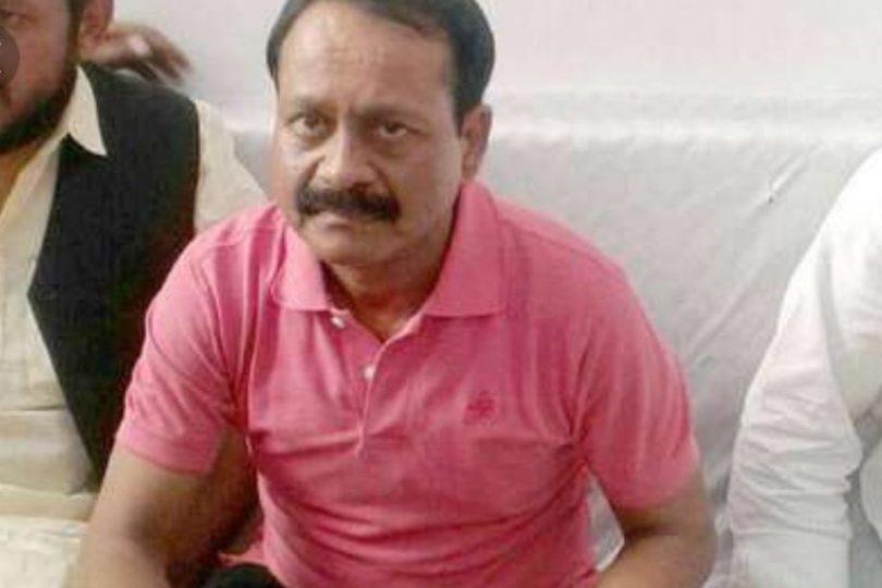 Gangster Munna Bajrangi shot dead in Jhansi, Bhagpat jail by rival gang member