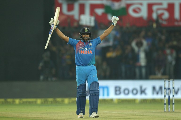 India vs England 1st T20 Cricket Score, Commentary and Updates, India beat England by 8 wickets