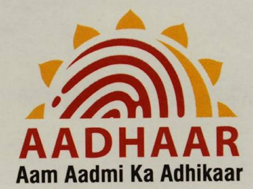 Supreme Court reserves judgement on validity of Aadhaar Card