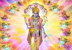 Yogini Ekadashi 2018: Vrat Festival July, Date, Time, Importance and Shubh Muhurat