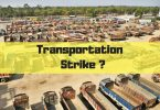 Transport truckers strike in Haryana and Chandigarh; Main reason and Demands