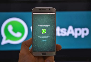 Whatsapp responds Indian Govt over Fake messages and rumours issue
