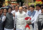 Rift in Shiv Sena-BJP Continued, could contest seprately in Maharashtra