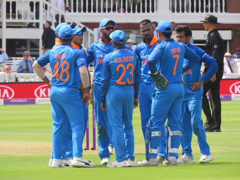 India vs England 3rd ODI, LIVE Streaming, Expected XI and Updates
