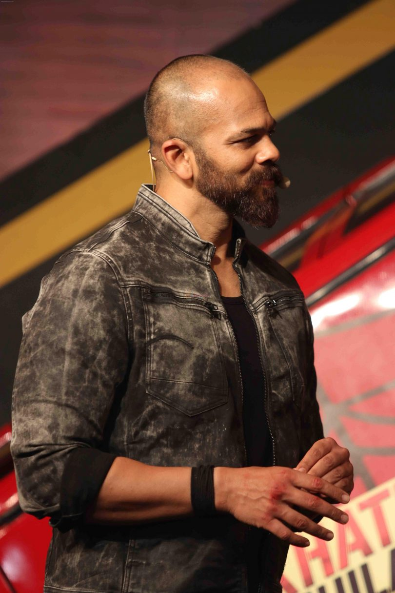 Khatron Ke Khiladi season 9, which candidate has a chance to win the show