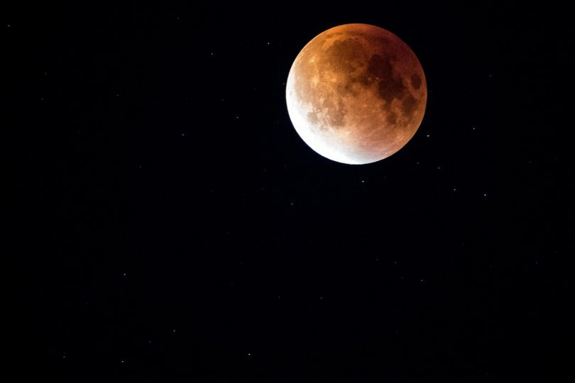 Lunar Eclipse or Chandra Grahan in India: Find out how your Zodiac signs are effected by the phenomena