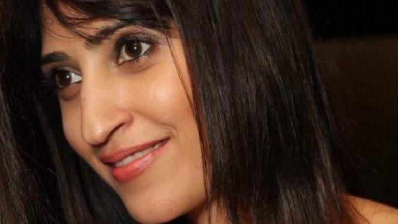Delhi Air Hostess suicide in Hauz Khas; Police starts Investigation