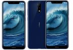 Nokia X5 Full Specifications, Feature, and Price in India