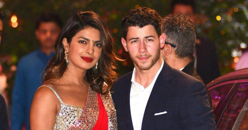 Nick Jonas and Priyanka Chopra: Fans reactions over engagement rumors