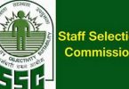 SSC Recruitment 2018; Eligibility, Pattern, Exam Dates are Here