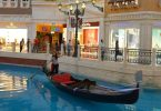 Greater Noida's Grand Venice mall could be demolish soon?