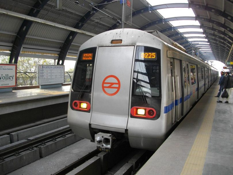 know about Delhi Metro restrictions and timings to run till Independence Day celebrations