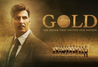 Akshay Kumar movie Gold Box Office Collection and Latest Updates