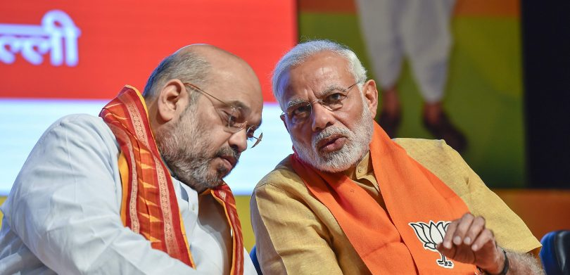 Maharashtra Civic Polls Results: BJP and Congress; Full winning List and Updates