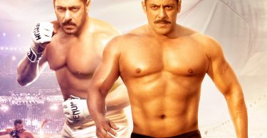Sultan: Salman Khan's movie to release in China on August 31