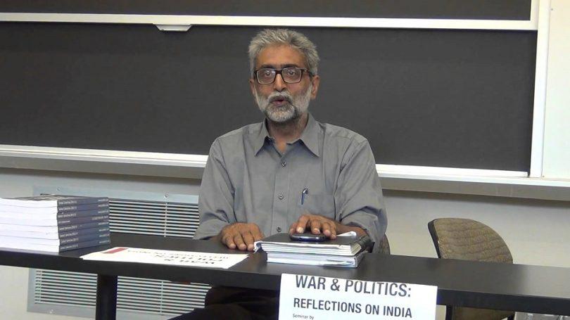 Sudha Bhardwaj and Gautam Navlakha: Biodata and Full Profile