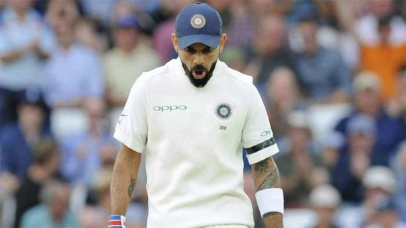 India vs England 2018 4th Test Match Preview and Updates