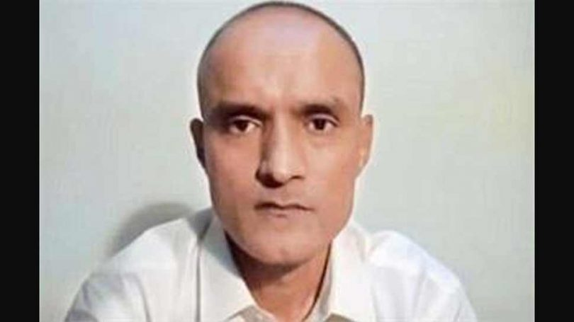 Kulbhushan Jadhav Case Latest Update: ICJ will hear case in 2019
