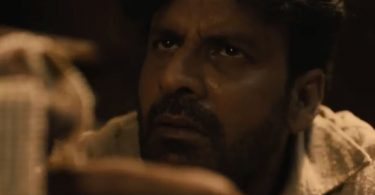 Gali Guliyan Trailer; Watch Manoj Bajpayee Full Psychological drama