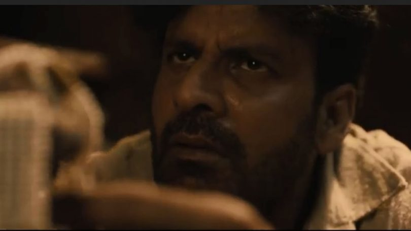 Gali Guliyan Trailer; Watch Manoj Bajpayee Full Psychological drama