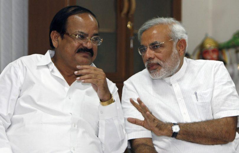 NDA vs UPA; Who can win the RS Deputy chairman election?