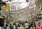 Mukherjee Nagar clash between UPSC Students and locals; Who is responsible?