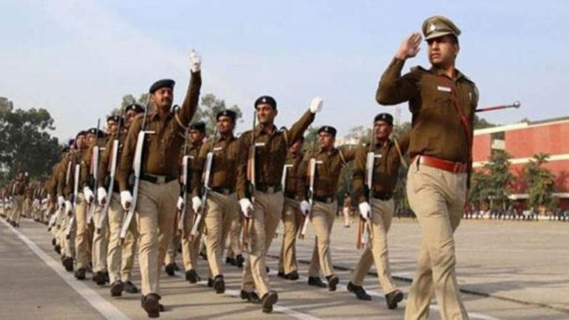 Check Rajasthan Police Constable results 2018 at Police.rajasthan.gov.in