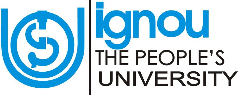 IGNOU Admission 2018, Online Form Filing, Last Date and Procedure