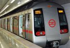 Delhi Metro Special train timings on 15 August, Independence Day