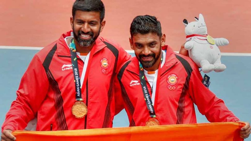 Asian Games 2018; Day-6 Highlights, Medal Winners and Record Makers are here