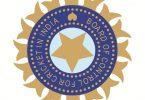 Supreme Court denied One State, One Vote Policy in BCCI Case