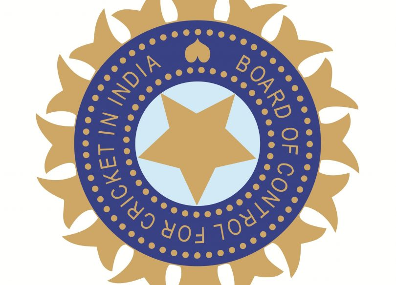 Supreme Court denied One State, One Vote Policy in BCCI Case