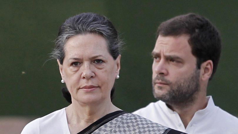 Rafael Deal Issue: Opposition uproar in Rajya sabha, demand JPC Enquiry