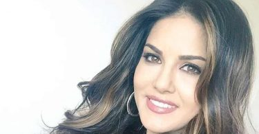 Karenjit Kaur: The Untold Story of Sunny Leone Season 2 will release on this date