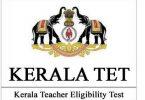 Kerala TET (KTET) 2018 revised answer sheet at www.ktet.kerala.gov.in