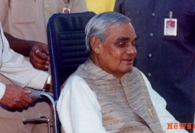 Day when Atal Bihari Vajpayee called Indira Gandhi as Durga