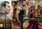 John Abraham's Satyameva Jayate vs Akshay Kumar's Gold; Box Office Collection and Updates