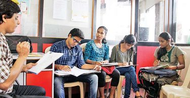 National Testing Agency; Free coaching for IIT-JEE and UGC Net