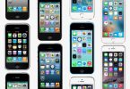 New Apple iPhone 2018 launch confirmed on September 12