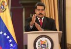 Venezuelan President Maduro targeted by Drone Attack, No casuality reported