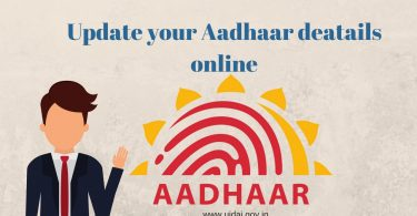 So UIDAI declines reports on Aadhaar software hacking?