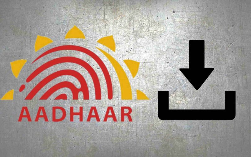 Aadhaar Verdict Live Updates; SC to deliver decision on Constitutional validity of Aadhaar Act
