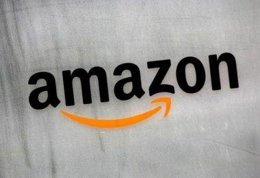 Amazon India launches its Hindi website to challenge Flipkart