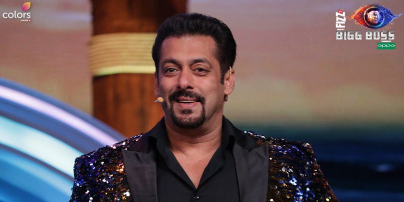 Bigg Boss Season 12: Know how to vote for your favorite contestant