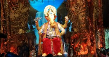 Ganesh Chaturthi Popular Songs, Ganpati Songs Jukebox, Ganesh Chaturthi Special